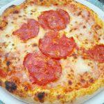 La Carbonella San Vito - Pizze